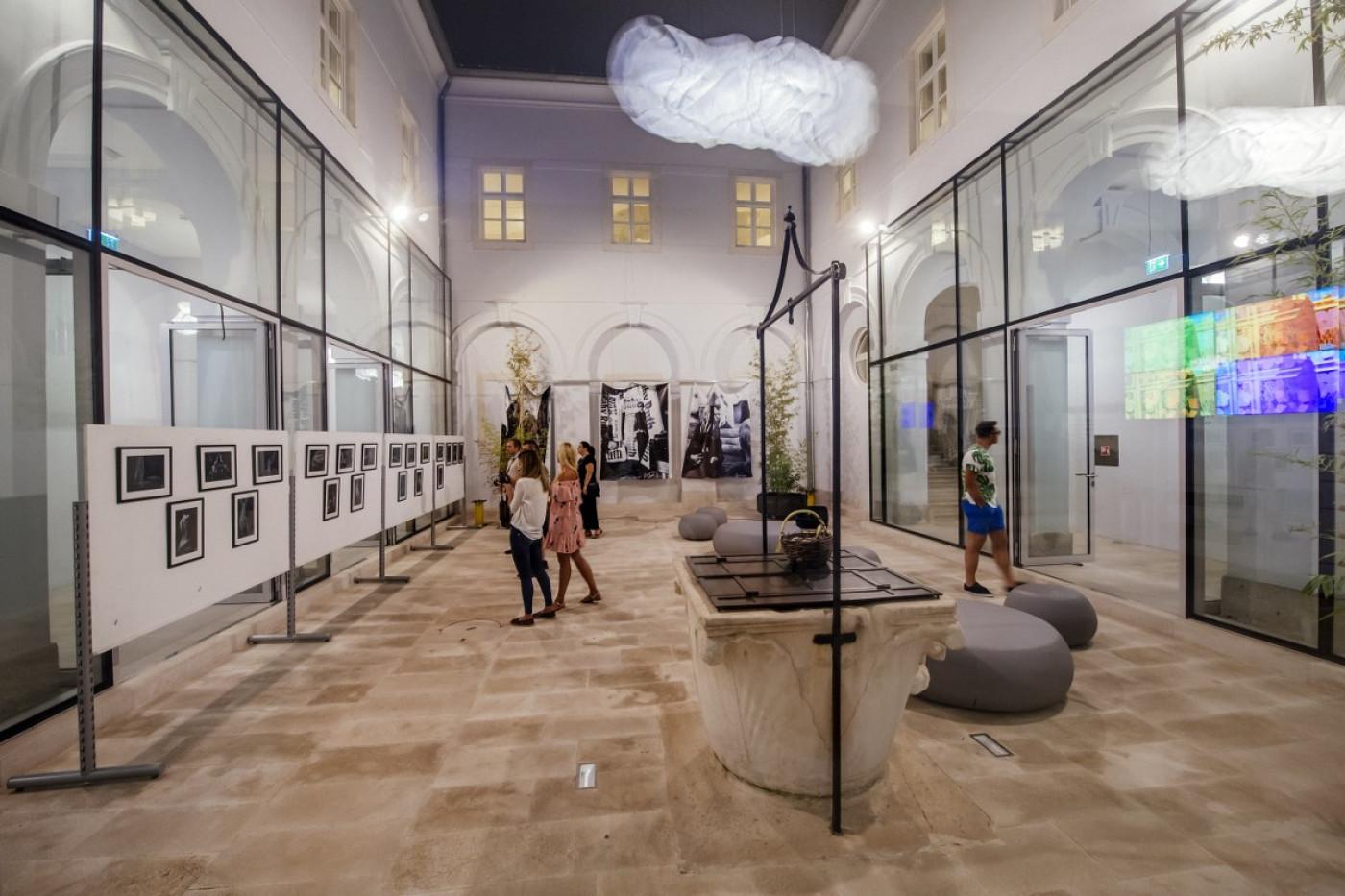 national, museum, rectors, palace, Zadar, www.zadarvillas.com